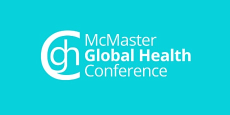 Narratives in Global Health tickets