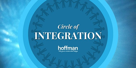 Circle of Integration - Facilitated by Annie Looby tickets