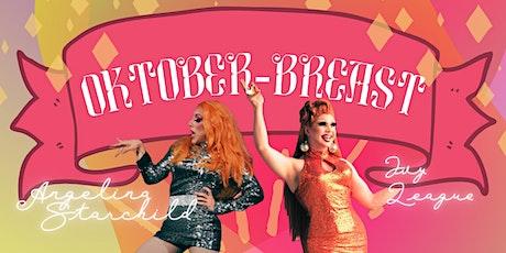 Oktober-Breast tickets