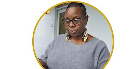 2021 Black Woman Life Coach Certification Weekend Workshop tickets