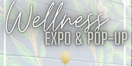 Wellness Expo   By Oak City  Yoga - Ritual Raleigh Pop Up Ride tickets