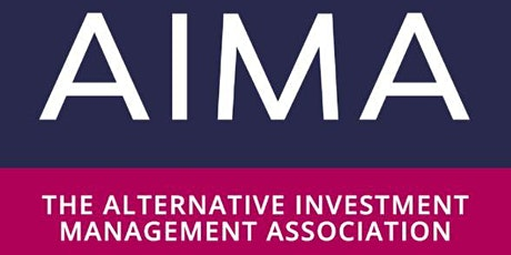 AIMA China Event: China Outlook & ESG Seminar - In-Person tickets