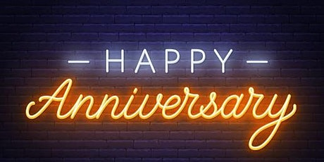 San Diego Real Producers - 4 Year Anniversary Party tickets
