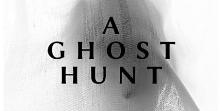 TSPI Presents A Ghost Hunt at the Historic Ashbel Woodward Museum tickets