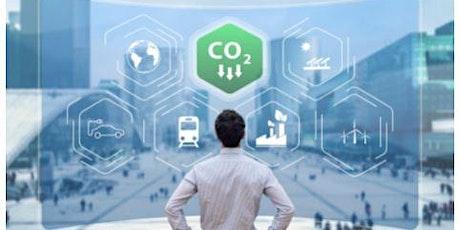 Decarbonization Pathways for Transportation tickets