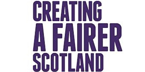 Fairer Scotland: Planning Event (Inverness).