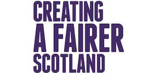 Fairer Scotland: Planning Event (Midlothian).