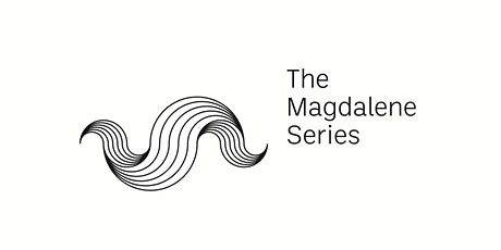 Mapping (The Magdalene Series) Ft. Rachel Fallon, Sinéad Gleeson & more tickets