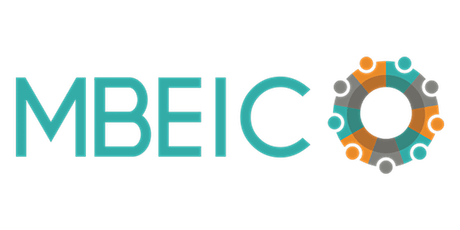 MBEIC Monthly Meeting   September 24th  -Open House tickets