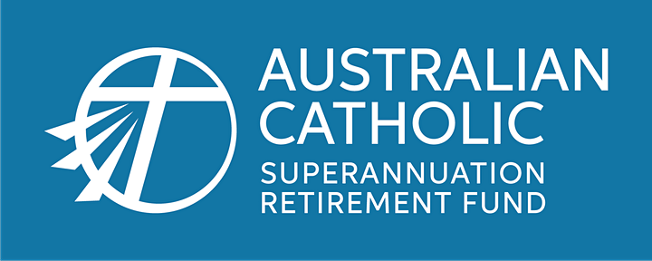 Five Ways to Wellbeing - Superfriend & Australian Catholic Superannuation image