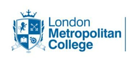 Project Manager Degree Apprenticeships with London Metropolitan College tickets