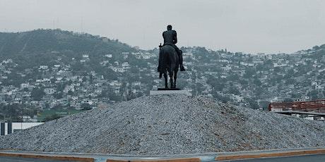 Programa cortometrajes | FIC Monterrey tickets