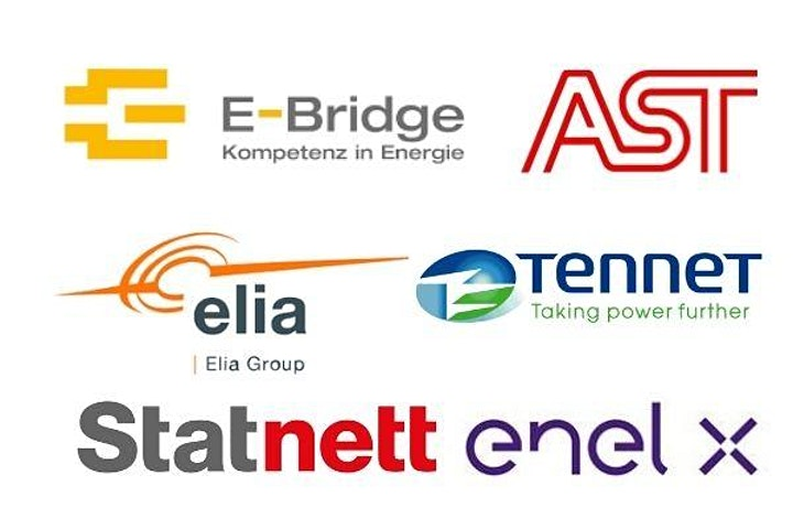 9th Grid Integration & Electricity Ancillary Services 2021 image