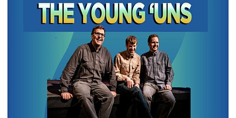 The Young'uns tickets