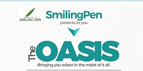 The Oasis billets