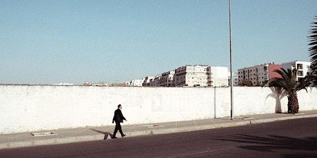 Photowalk à Marseille avec Vincent  Prayal billets
