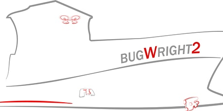 BugWright2 Stakeholder meeting - 6th October 2021 tickets