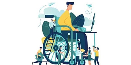 Challenges for Differently Abled to Access Quality and Affordable Healthcar tickets