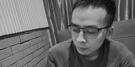 PTC Online Translation Workshops: Chinese poet Rong Yu tickets