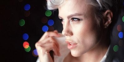 Portrait Fotografie mit den richtigen Objektiven für das perfekte Bokeh