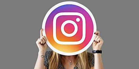Instagram se enamora de mi entradas