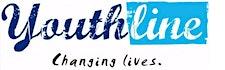 Youthline Auckland logo