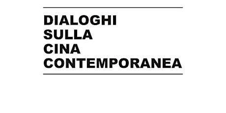 I pionieri del Wushu biglietti