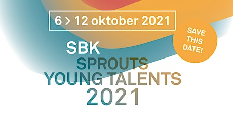 Opening SBK Sprouts Young Talents 2021 tickets