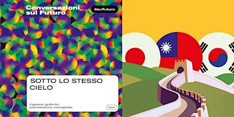 SOTTO LO STESSO CIELO biglietti