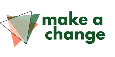 Make a Change Durham: Recognise, Respond and Refer tickets