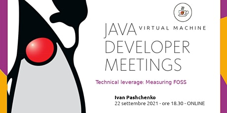 Technical leverage: Measuring FOSS Dependencies in Software Projects tickets