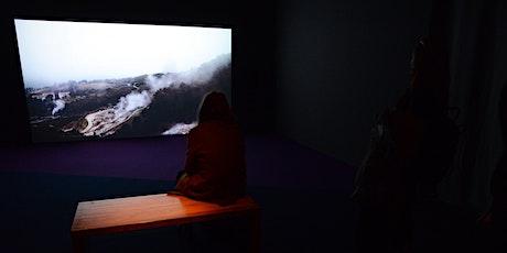 Middlesbrough Art Weekender Screenings at MIMA tickets