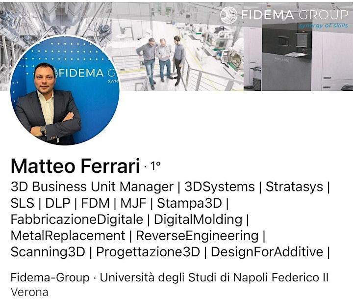 Immagine Tutti a Bordo 17-09: Metodi di gestione del Team per CEO e DG