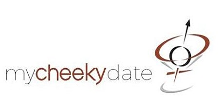 Speed Dating Austin   Let's Get Cheeky!   Singles Event tickets