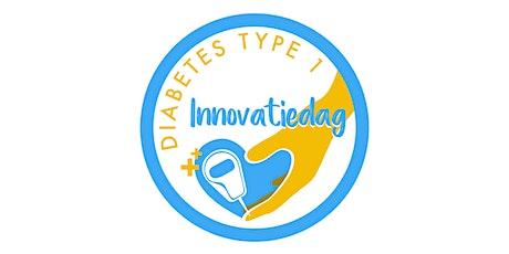 Innovatiedag Diabetes Leuven (Innovation Station) tickets