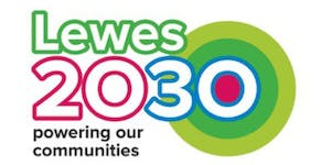 Lewes 2030 - Powering Our Communities Conference
