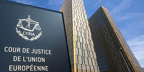 The implications of the recent CJEU judgment on the ECT tickets