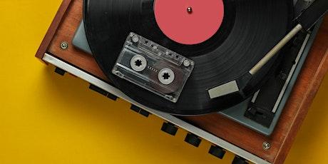 Las mejores bandas sonoras 2008-2020 nuevas formas para el siglo xxi tickets