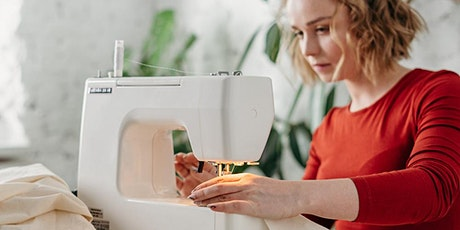 Sew Good Workshop  for Beginners tickets