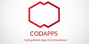 Create your app in 60 minutes - CODAPPS BUS TOUR...