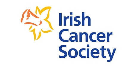 The Real Cost of Childhood and Adolescent Cancer tickets