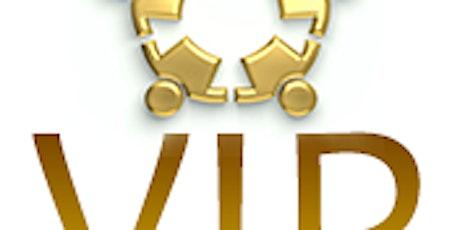 Adhésion au Club VIP Business Lyon & Grenoble billets