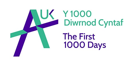 Life Journey Work for First 1000 Days Families in the North Wales Area tickets