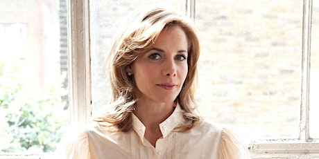 Penny Lecture: Desert Island Dances with Dame Darcey Bussell tickets