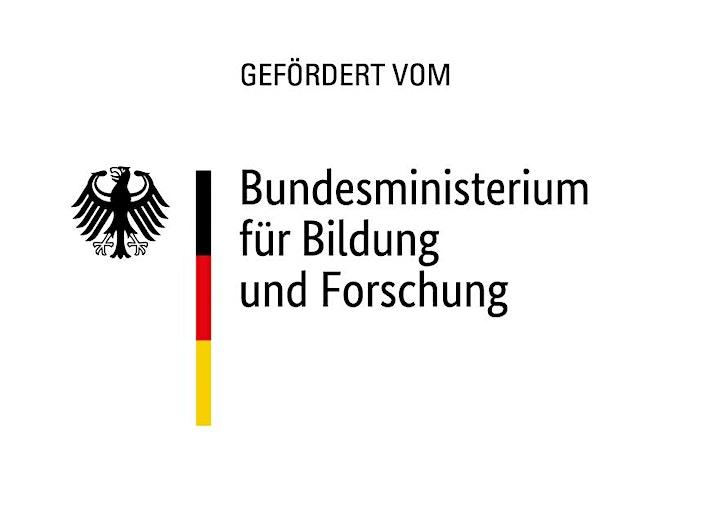 """Haus der Springmaus präsentiert """"Wer im Treibhaus sitzt..."""": Bild"""