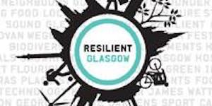 Resilient Glasgow Workshops