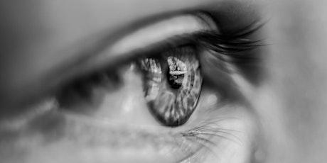 Diabetic Eye Screening in Europe Meeting tickets
