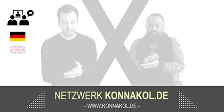 Deutsch - MEDIUM: Modul 2.1 Tickets