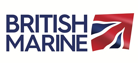 British Marine Digital Networking - Hosted by Ben Taylor tickets