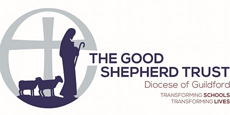 Stakeholder meeting Surrey Hills All Saints (Abinger site) tickets